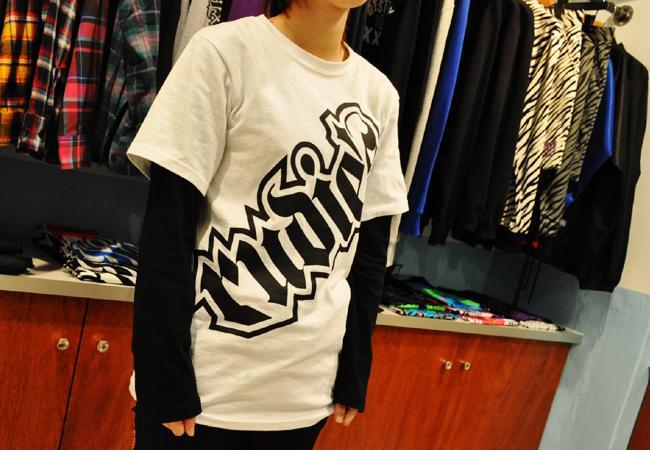 SHOP_550.jpg