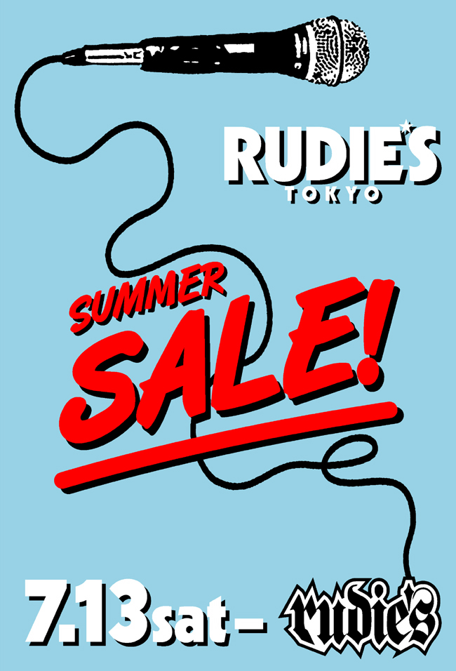RUDIE'S 2013SUMMER SALE DM.jpg