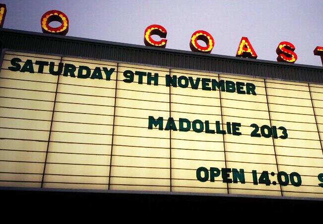 MAD Ollie20133.jpg