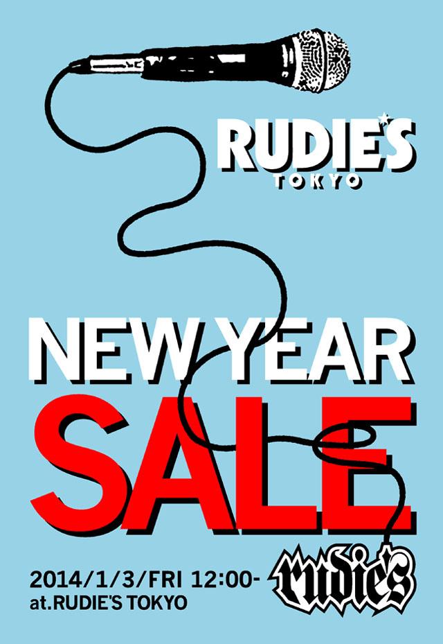 RUDIE'S2014NEWYEARSALE.jpg