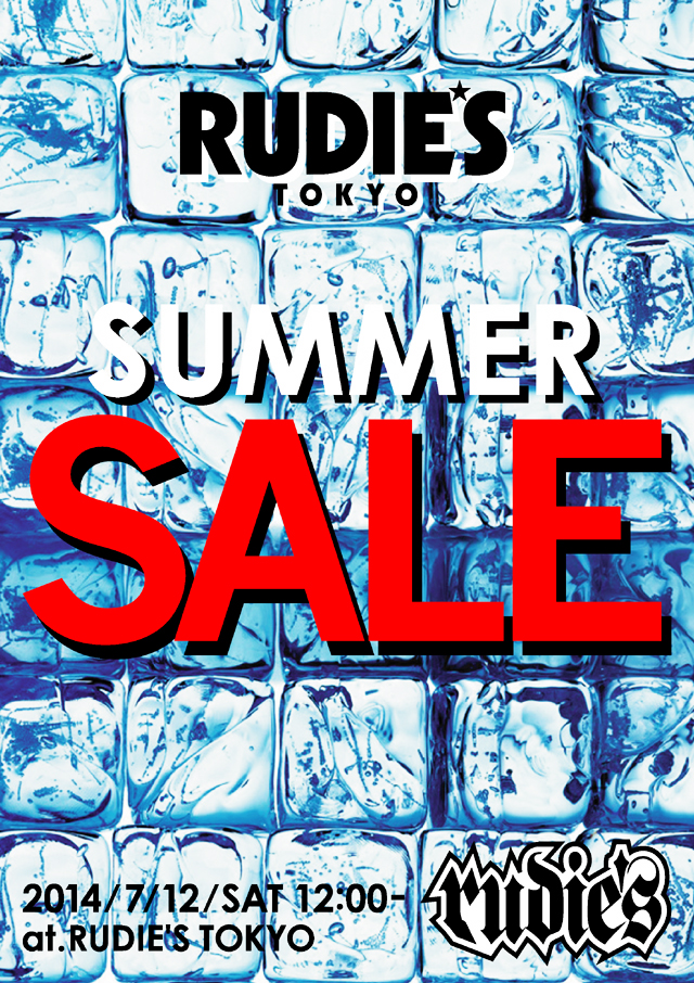 RUDIE'S2014SUMMER SALE.jpg