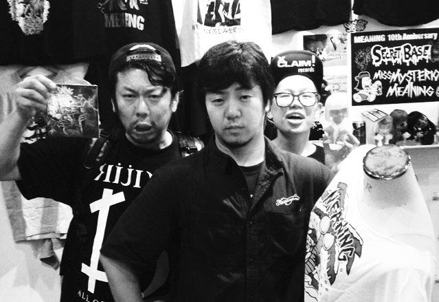 satoshi03.jpg
