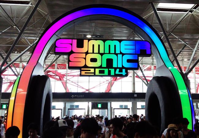 SONIC201401.jpg