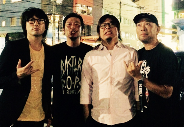 satoshi04.jpg