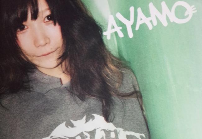 AYAMO.jpg