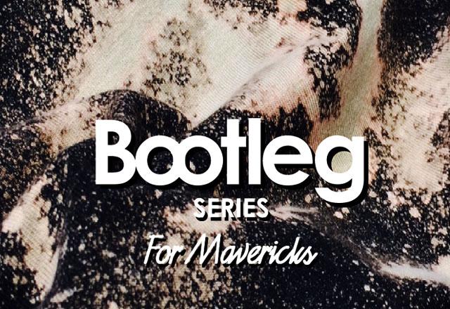 Bootleg Series.jpg