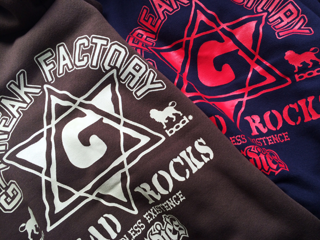 G-FREAK FACTORY02.jpg