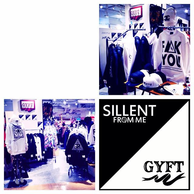 GYFT_12.jpg