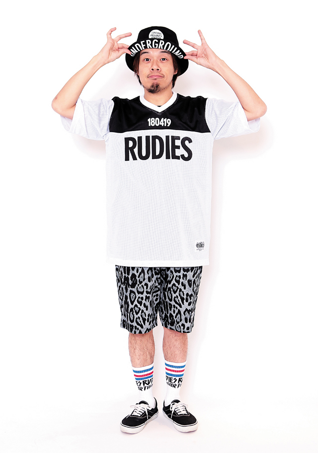 RUDIES2015SPRING13.jpg