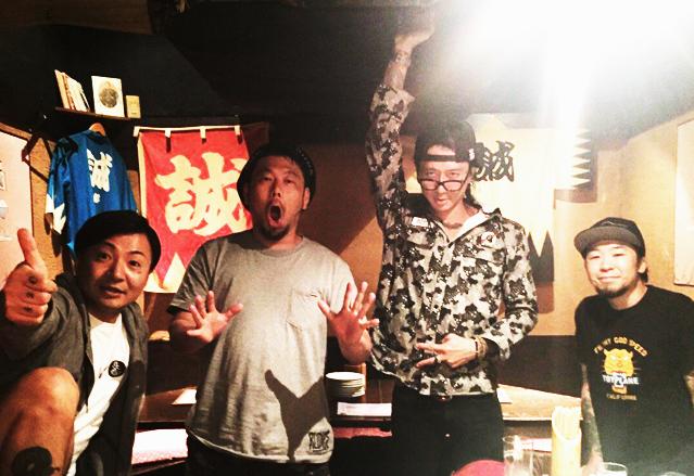 satoshi01.jpg