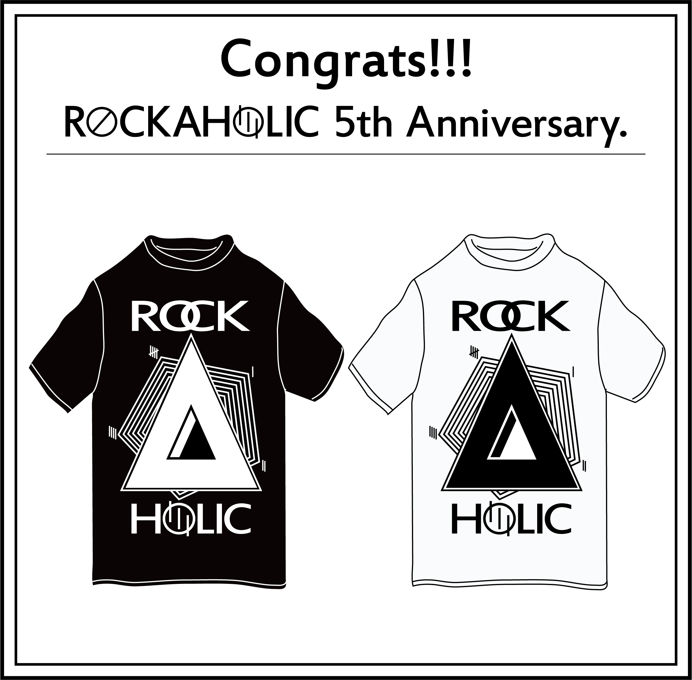 ROCKAHOLIC5th_FIX01.jpg