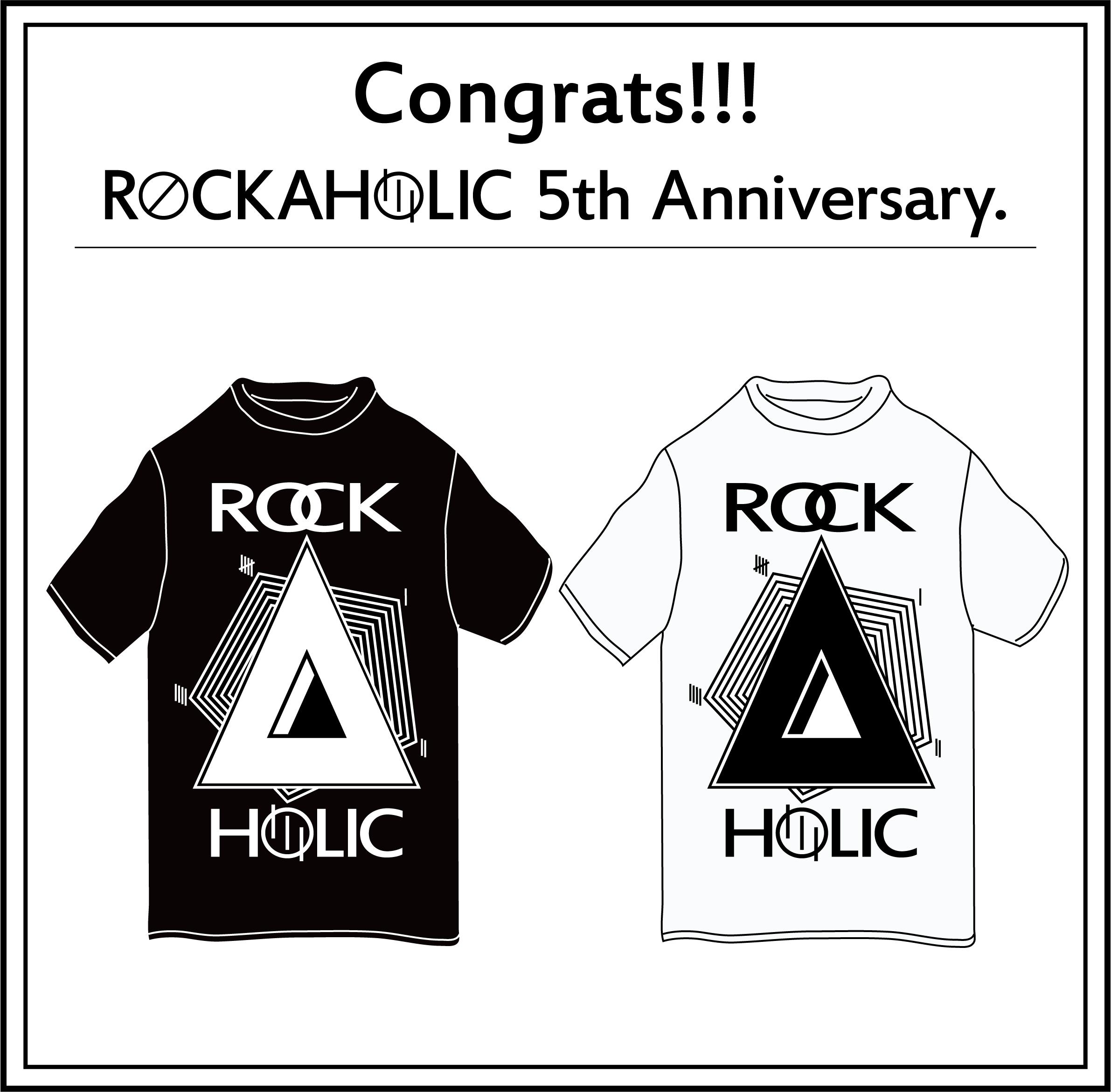 ROCKAHOLIC5th_FIX01.jpg