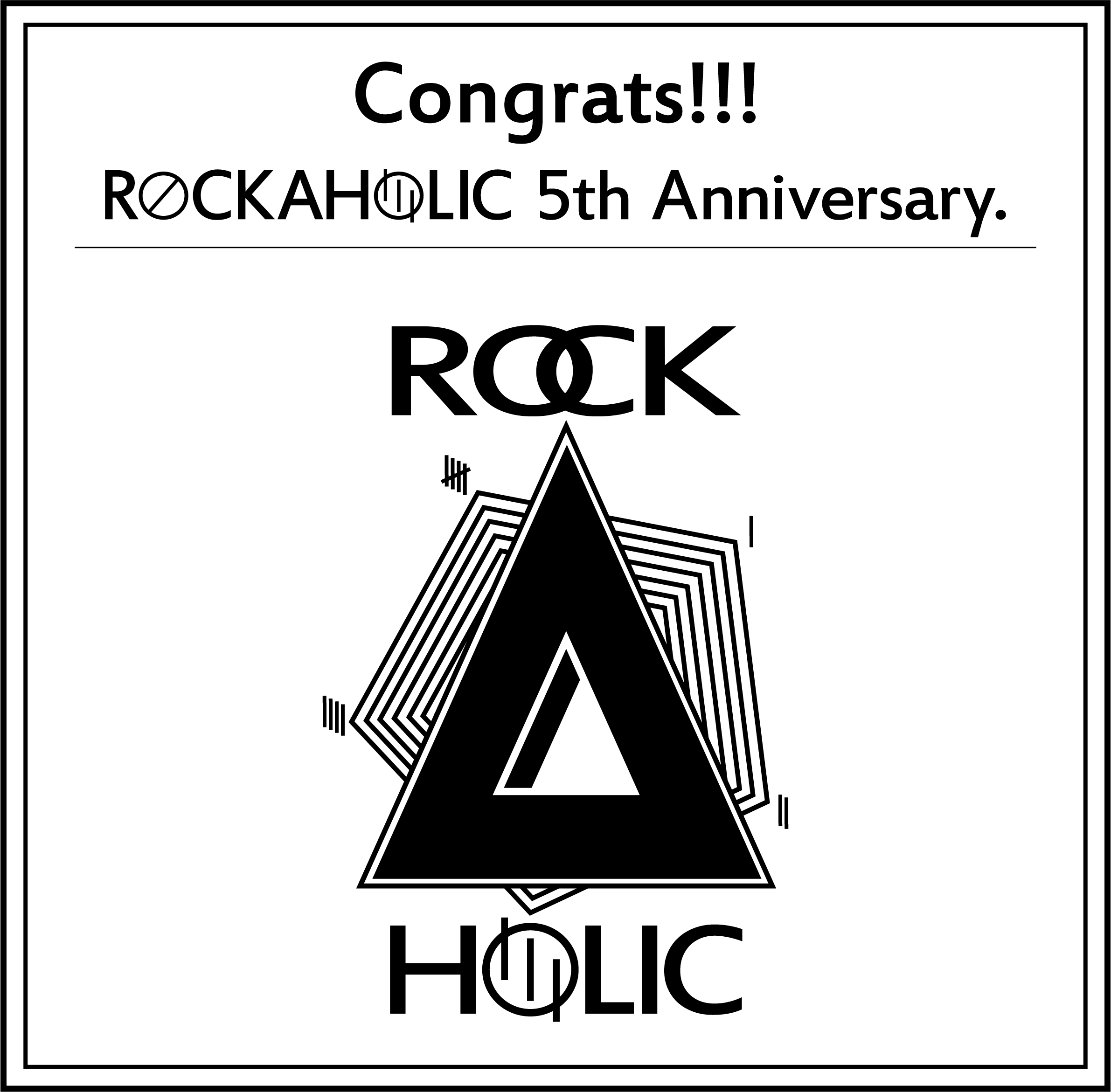 ROCKAHOLIC5th_Fix.jpg
