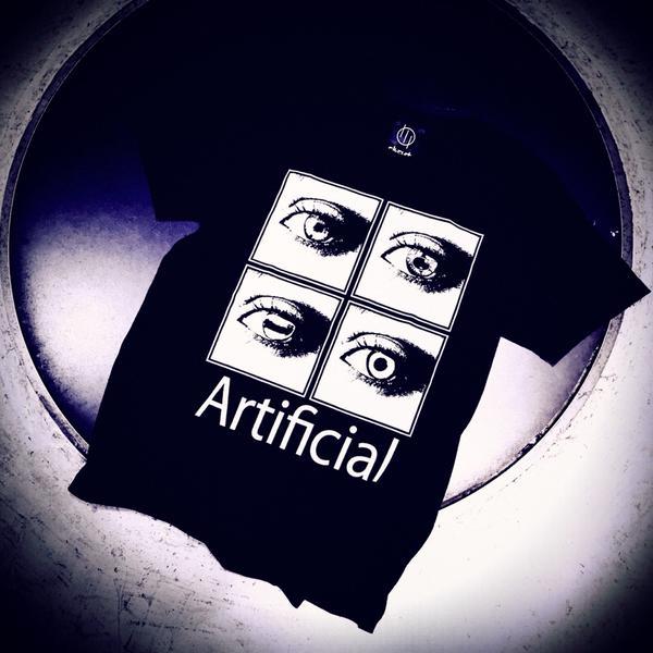 ARTIFICIAL.jpg