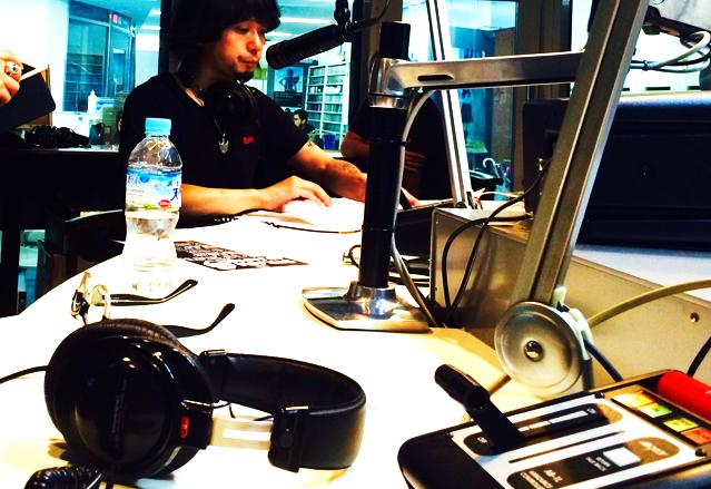 OnlyInRadio02.jpg