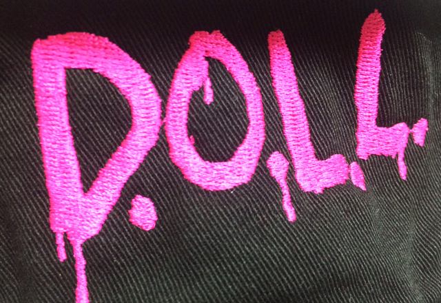 DOLL_02.jpg