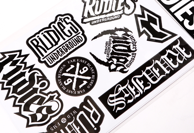 RUDIES_04.jpg
