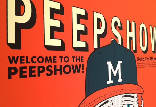 PEEPSHOW01.jpg