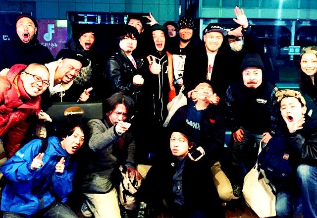 ATSUGI09.jpg