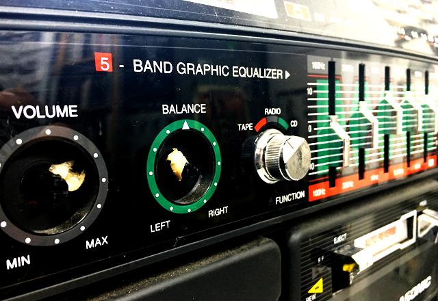Cassette01.jpg