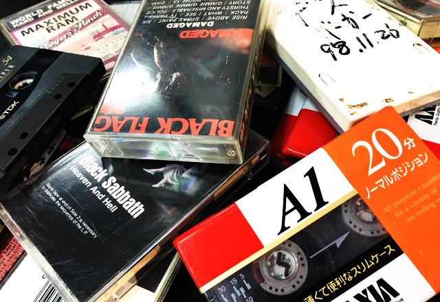 Cassette02.jpg