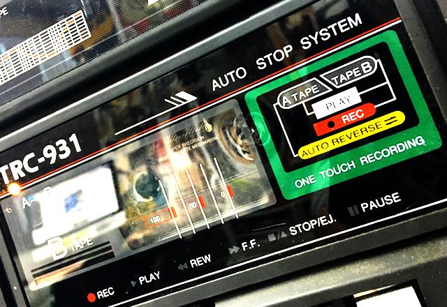Cassette03.jpg