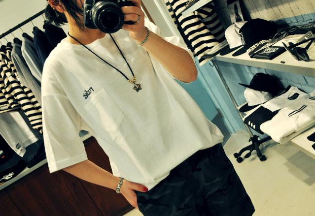 RDSTYO_961.jpg