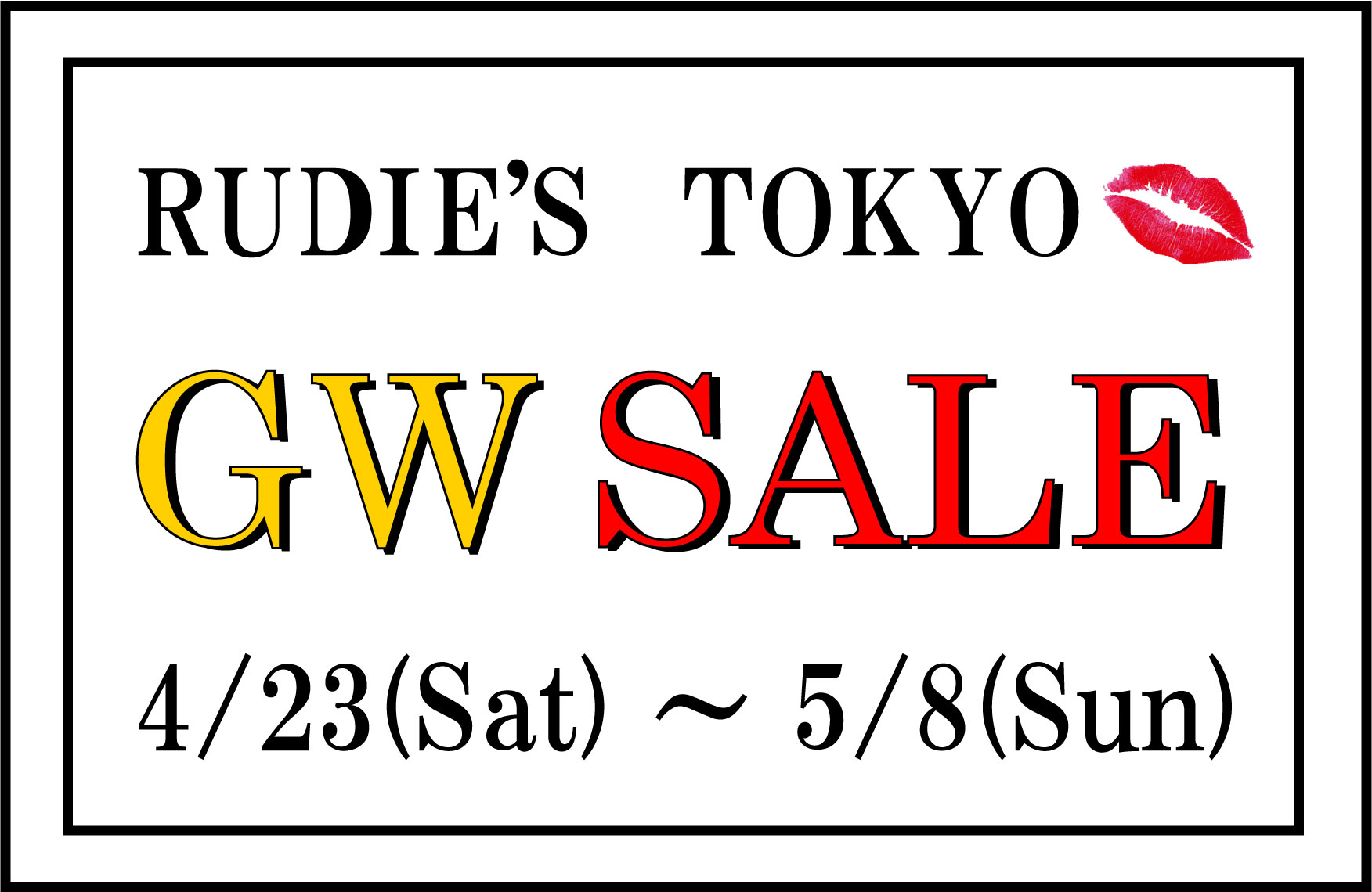GW-SALE.jpg