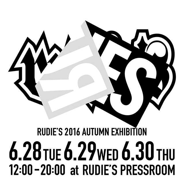 2016 RUDIES AUTUMN EXHIBITION.jpg