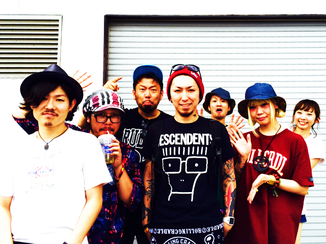 KYOTO_18.JPG