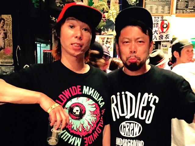 KYOTO_27.JPG