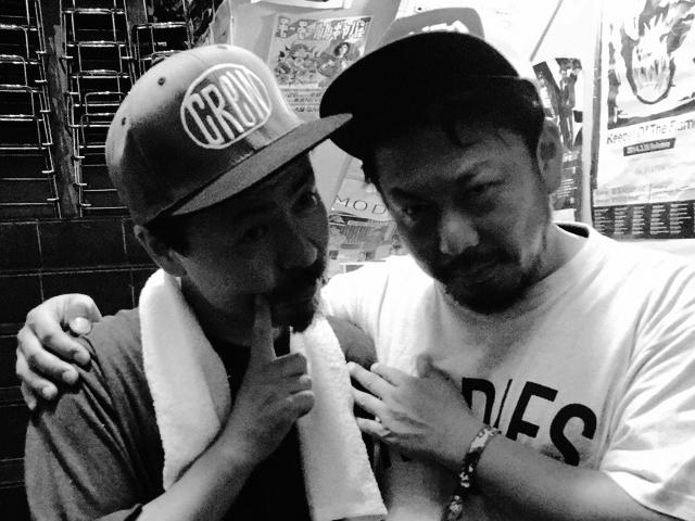 KYOTO_30.JPG