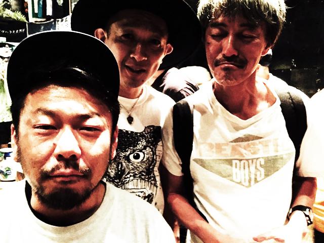 KYOTO_31.JPG