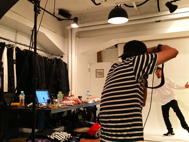 Styling Shooting_01.JPG