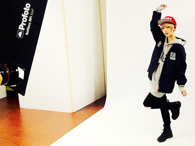 Styling Shooting_08.JPG