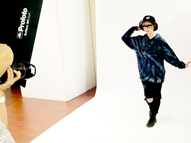 Styling Shooting_09.JPG