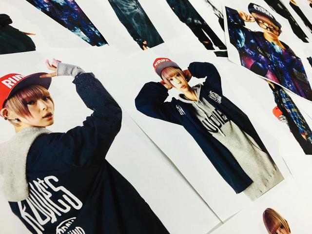 styling_04.JPG