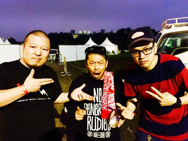 YAMABITO_07.JPG