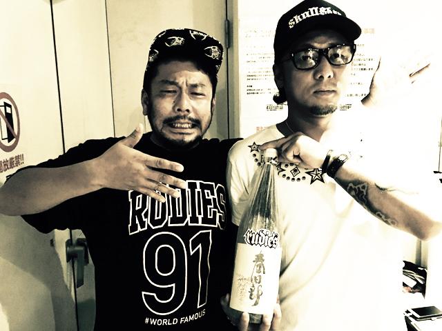 local_02.JPG