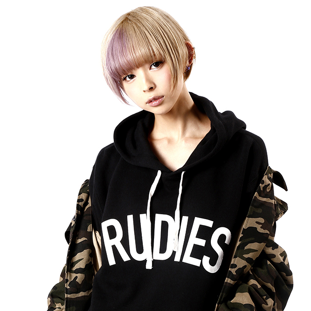 RUDIE'S 2016 AUTUMN STYLE06.jpg