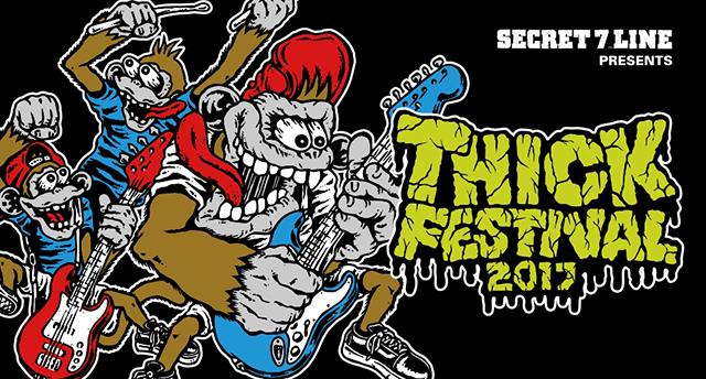 thickfestival.jpg