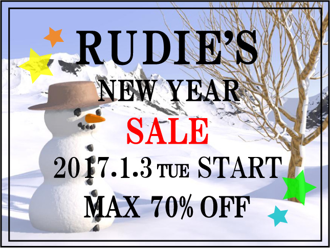 NEW-YEAR-SALE2.jpg