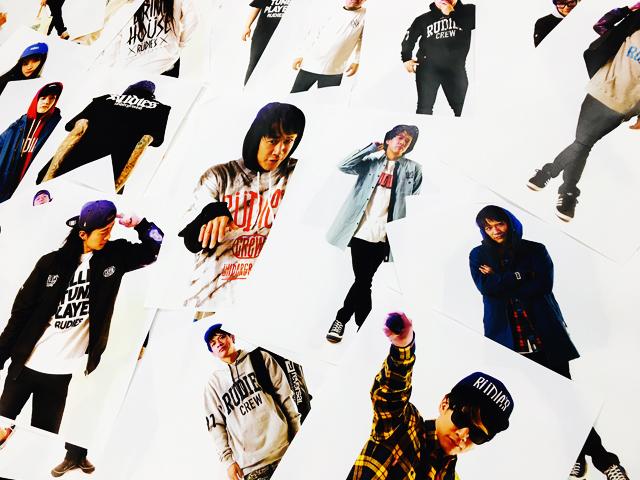 stylingphoto_01.jpg
