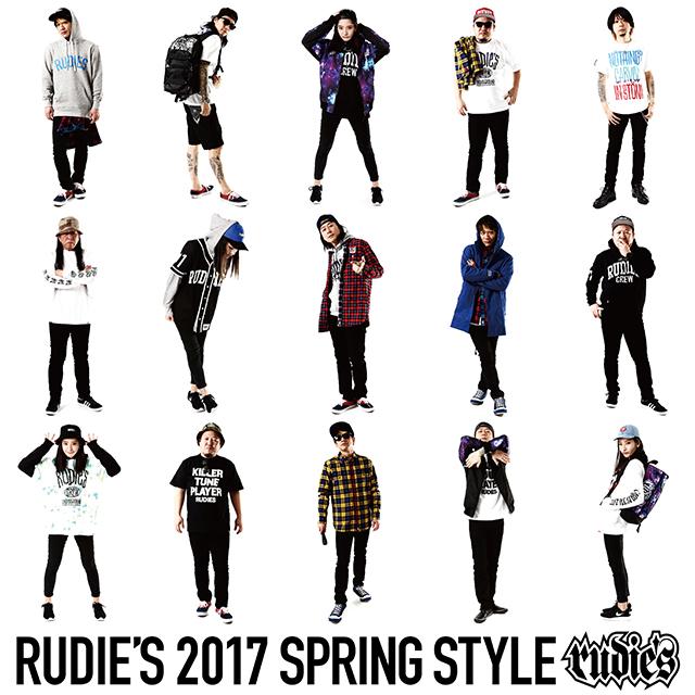 RUDIES2017SPRING.jpg