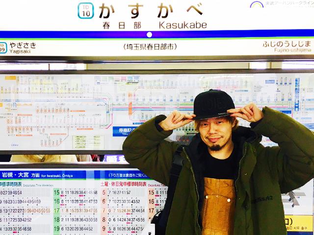 takuma_02.JPG