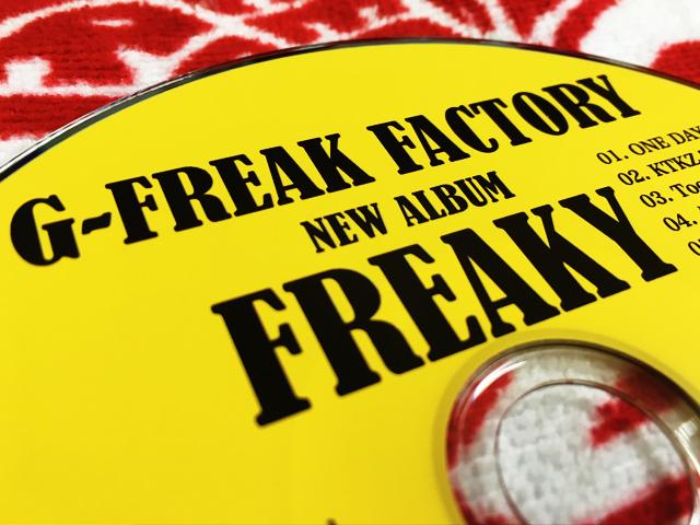FREAKY_01.JPG