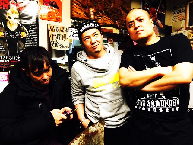 march_06.JPG