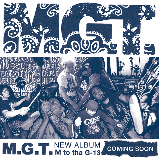 MGT_02.jpg