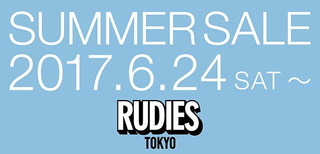 RUDIE'STOKYO2017SUMMERSALE.jpg