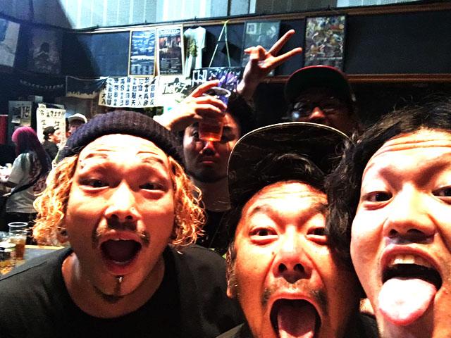KYOTO_21.jpg